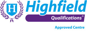 Highfields Qualifications Approved Centre