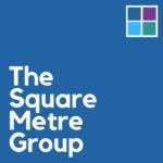 The Square Metre