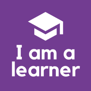 Are you a learner looking for training options to move your career forward?