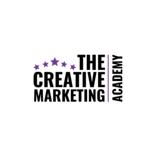 creative marketing academy