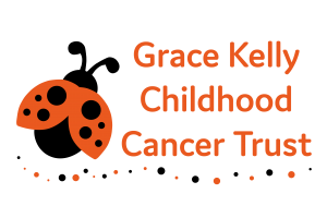 GKCCT_Logo_FINAL-01[6221]